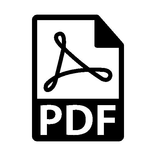 Dossier de presse festival dart de lestran 2019